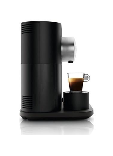 C80 Expert Off Kahve Makinesi-Nespresso